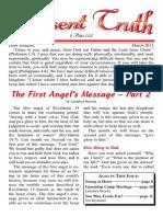 BVerdad Presente Mensaje Primer Ángel Segunda Parte_mar13