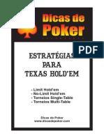 Poker Livro