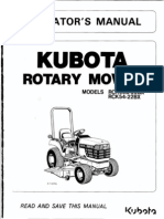 [QNCB_7524]  Kubota Bx1800 Bx2200 Tractor Workshop Service Manual-Searchable | Motor Oil  | Belt (Mechanical) | Kubota Bx2200 Service Manual Wiring Diagram |  | Scribd