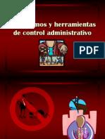 Control - calidad.ppt