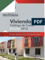 vivienda-2013