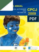 Preview DocumentosCPCJ