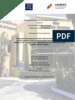 01 PROPUESTA.pdf