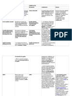 Glossario Spagnolo Italiano Politica Estera e Relazioni Internazionali