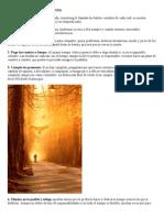 10 LADRONES DE TU ENERGIA-E.doc