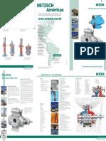 NdB 560 - Catálogo de Bombas de Fusos.pdf