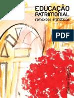Caderno-Temático-2.pdf
