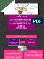 diapo de Estres y cancer.pptx
