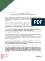 Résolution BN 280414 (1).pdf