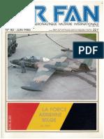 AirFan 1985-06 (080)