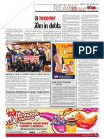 TheSun 2009-11-02 Pager02 Mbi to Recover Rm450m in Debts