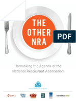 The Other NRA