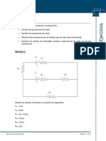 Resolución Ejercicio Feedback M198 UD02 E9