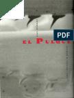 Corcuera Sonia - El Pulque