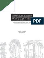 Ecologia Da Floresta Amazônica