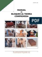 78544186-01-Manual-Btc
