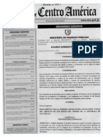 terminologia de bonos diario de centroamerica.pdf