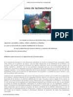 Niveles en el procesodelectoescritura.pdf