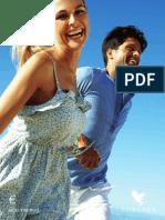 EURO Product Brochure November 2013
