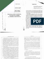 ¿Qué es le lenguaje _ Voloshinov Bajtin.pdf