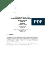 Kelman EPRI Paper 2005