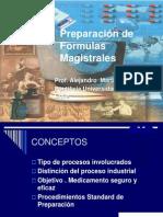 proceso+de+recetarioclase