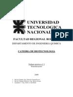 practicoII.pdf