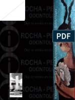 Catalogo Tania 2009