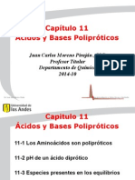 B. FAQ_10 Acidos Poliproticos