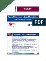 Libros+Electronicos+1ra+parte