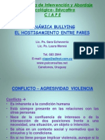 Charla Dinamica Bullying Web 1