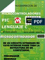 Curso Pic Ccs Compiler01-2014