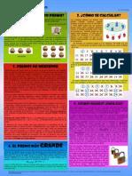 Poster Primos