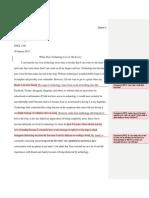 inquiry proposal-adam
