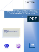 6151 10784 Customer Services Users Manual Final