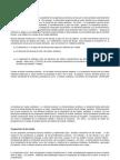 METGES on line Publicacions Professi Sobre l