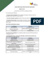 cronograma_escolar_2013-2014_-_ciclo_sierra