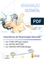 reanimaoneonatal-140401231557-phpapp01.pptx