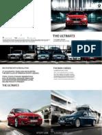 3 Series Product Brochure