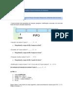 Análise e Desenvolvimento de Sistemas1