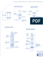 Aumento Tampico DEF 1-Model
