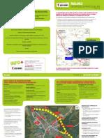Conseil General Bas Rhin Routes Grands Projets Deviation Mertzwiller Rd1062.PDF