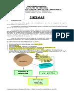 Enzimas+1