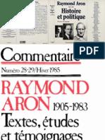 1984-4-028.pdf