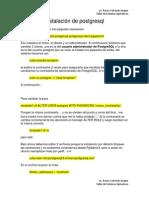 instalar_postgresql.pdf