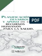 Capacitybroch Spanish[1]