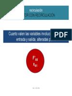 RECIRCULACIÓN_graficas (1)