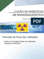 exercicios_resolvidos_radiodiagnostico