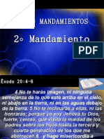 2do_MandamientoIBE Callao