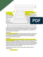 Material de Estudio - Examen Final Topicos